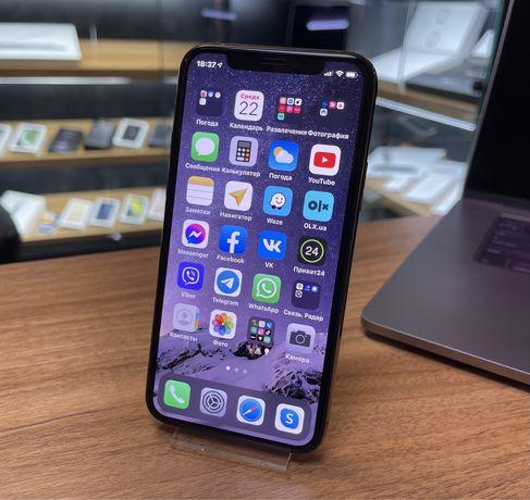 iPhone 11 pro gold 64 gb