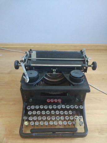 Maszyna do Pisania Uranus 1944