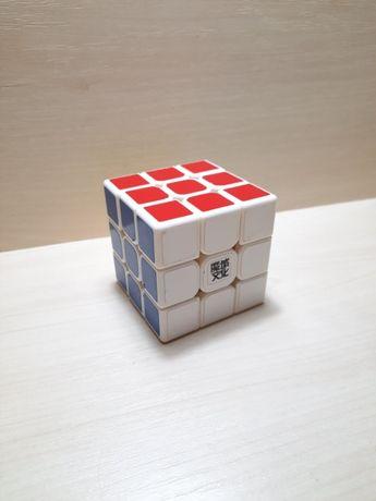 Кубик рубика 3x3x3 MoYu AOLONG GT