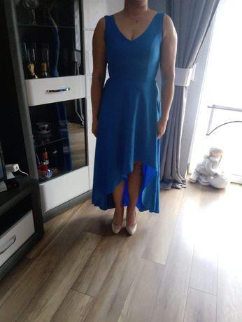 Sprzedam sukienkę