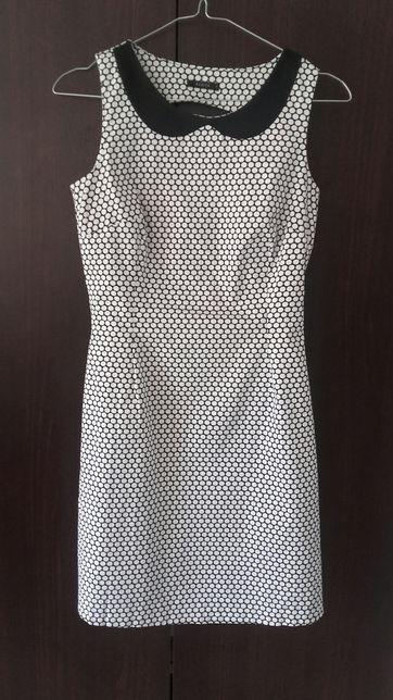 Sukienka Mohito rozmiar s