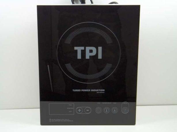 Płyta indukcyjna Welmax Turbo Power Indiction