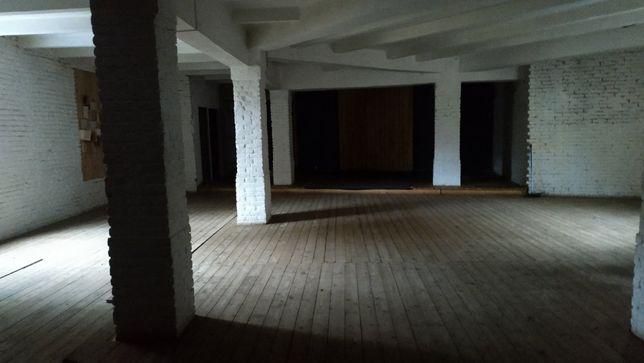 оренда під офіс 250,3 кв. м вул Гоголя