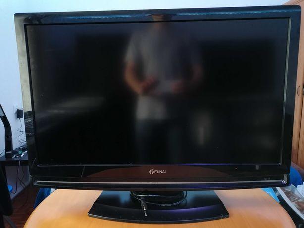 Telewizor Funai 32 cale
