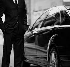 Motorista Privado, Private driver, Choufer