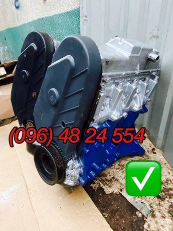 Мотор двигатель ВАЗ 2108,21083,2112,2110,2115,2109