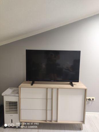 Telewizor Sharp 40''
