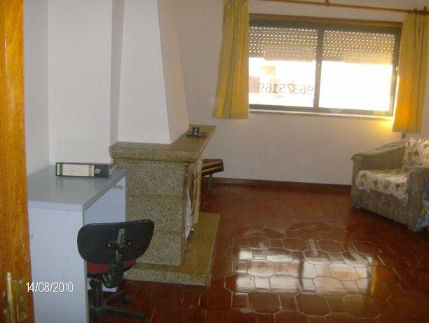 Apartamento T3- Centro da Cidade de SEIA  -   Serra da Estrela