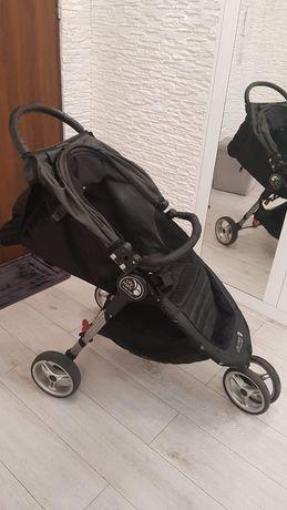 Wózek city mini by  baby jogger