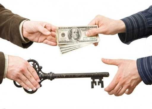 Продам прибыльный действующий бизнес Автозапчасти, Автоаксессуары