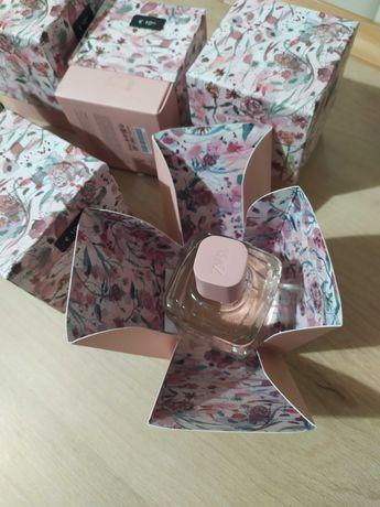 Zara Wander rose, парфюм, 100мл