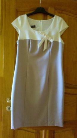 Sukienka bardzo elegancka wysyłka GRATIS
