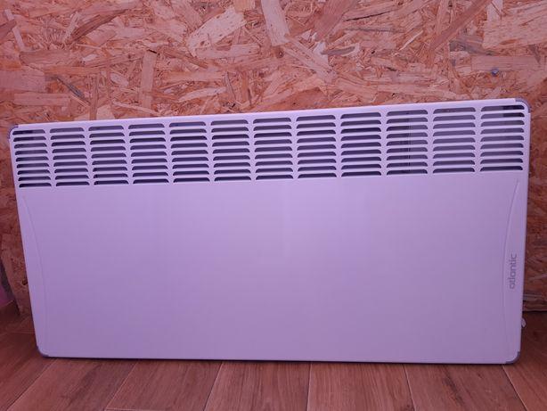 Конвектор тепловой
