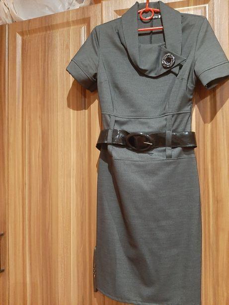 Продам платье 44 р-ра