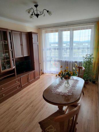 Sprzedam mieszkanie w ścisłym centrum  Chrzanowa