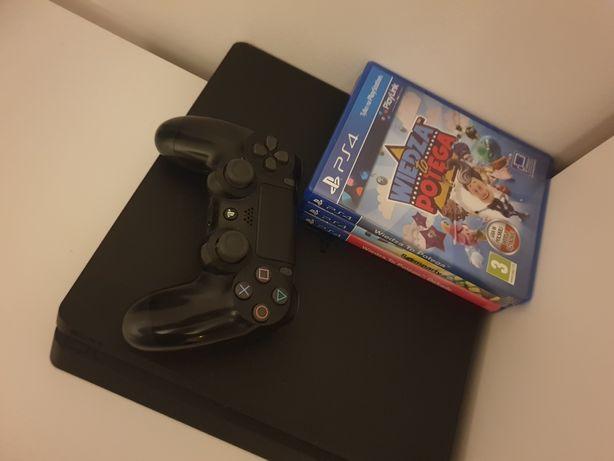 Sprzedam Playstation 4