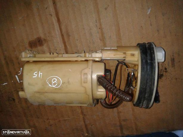 Bomba combustivel VW VW GOLF 4 1J0919051H VW / GOLF 4 / 1999 / 1,4 / GASOLINA /
