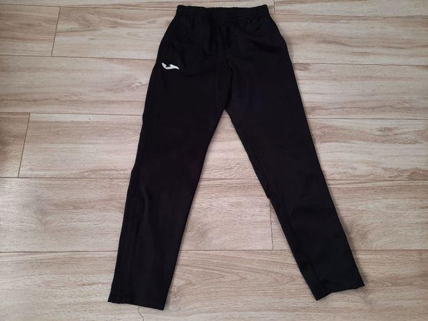 Spodnie dresowe młodzieżowe Joma roz. XS, dł. 91, 14-15 lat
