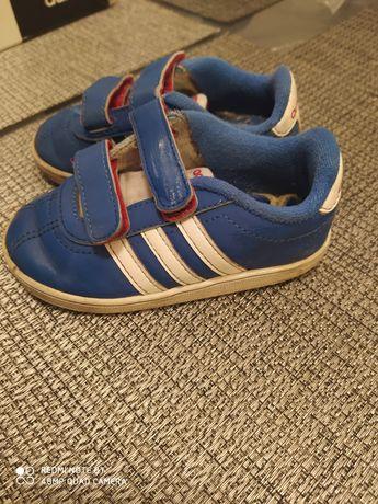Adidas rozmiar 22