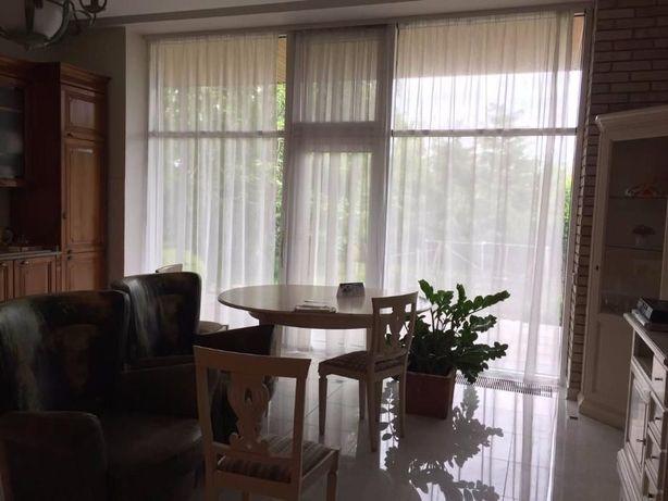 Продам дом в элитном районе г. Луганска