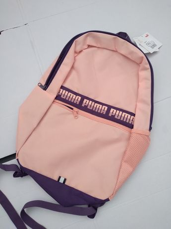 Plecak PUMA nowy