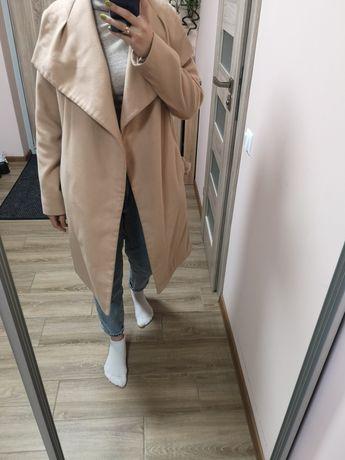 Пальто весняне Goldi