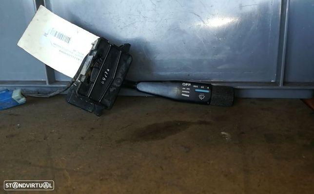 Manete/ Interruptor Limpa Vidros Nissan Micra I (K10)