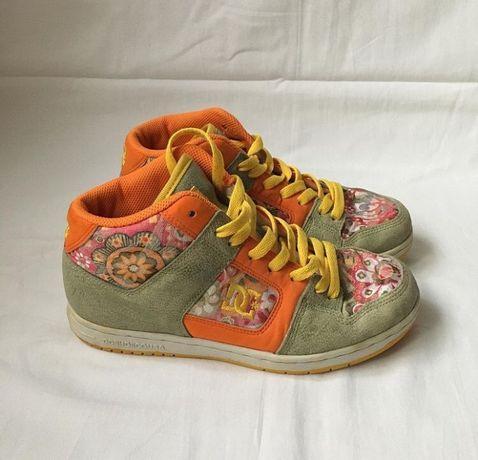 Sapatilhas DC Shoes