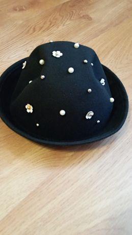 Продам новую шляпку