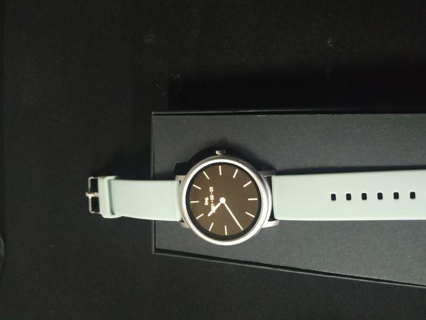 Smartwatch Xiaomi MiBro Air.Watch