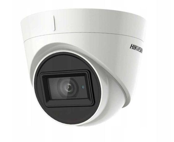 DS-2CEE78H8T-IT3F kamera 4w1 Hikvision 5 Mpx