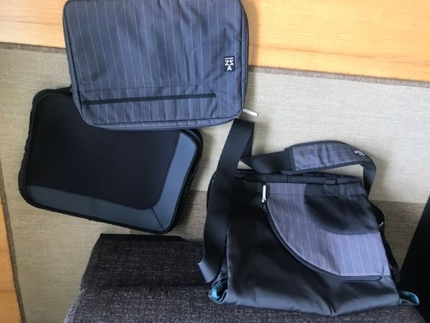 pasta mt boa p portátil até 17 polegadas c2 bolsas portátil extraíveis
