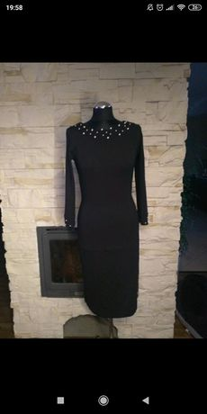 Zestaw ubrań Paka paczka ubrania H&M Reserved