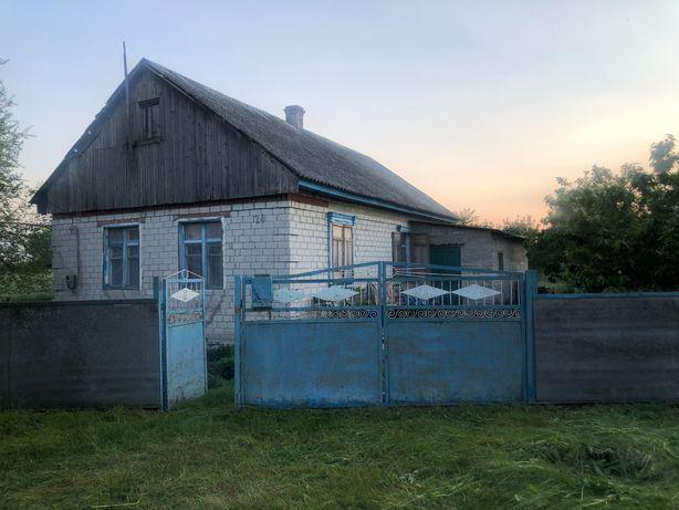 Продам Дом в селе Михайловка