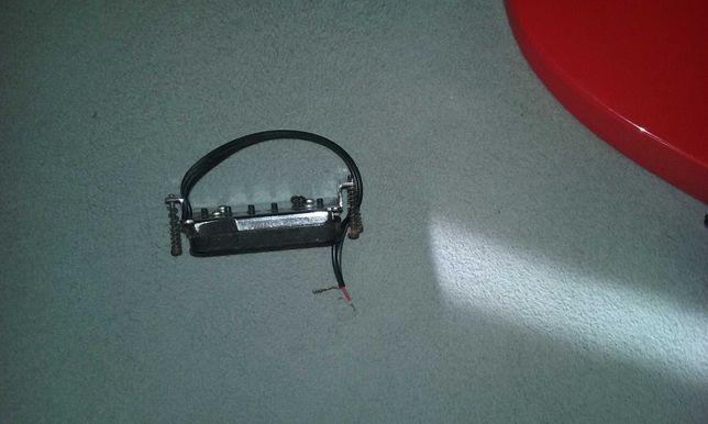 Humb.rozłączane cewki