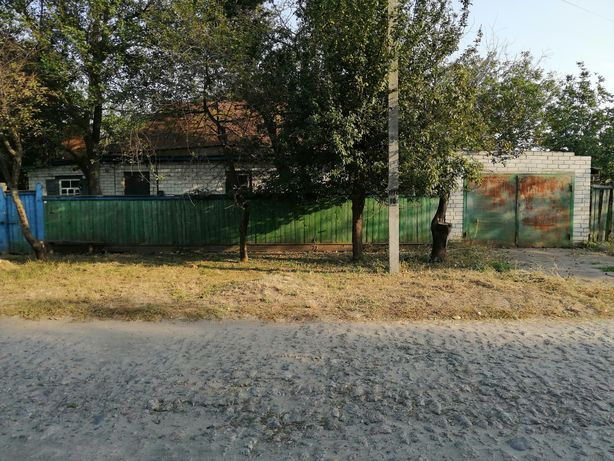 Продажа дома в Леськах