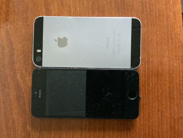Запчасти iphone 5s модуль iPhone 6
