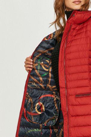Пухова куртка  Lauren Ralph Lauren