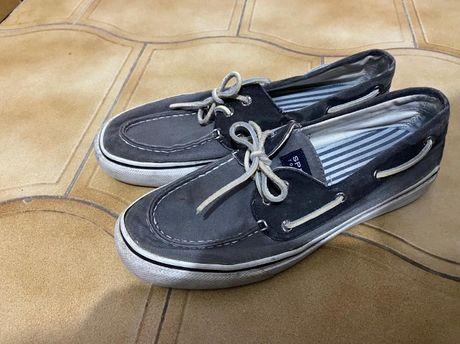 Sapatos Sperry