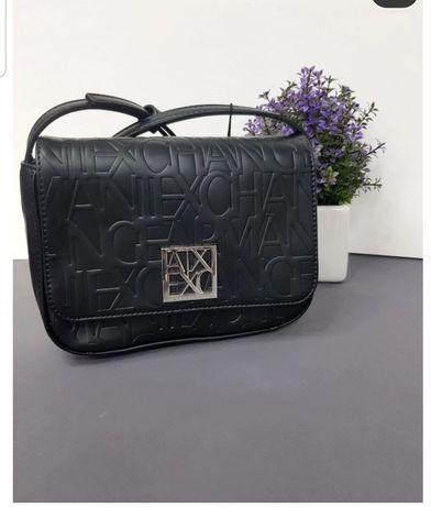 Армани сумка, оригинальные аксессуары
