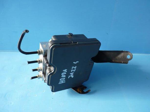 Honda Jazz 4 Pompa AbS 15-19