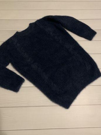 Кофта,свитшот,реглан,свитер,курточка