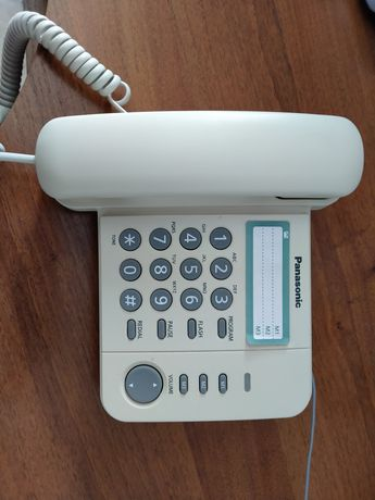 Новый телефон недорого