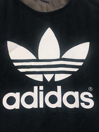 Camisola Adidas