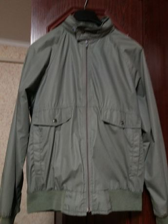 Куртка 42 XL 50 300грн