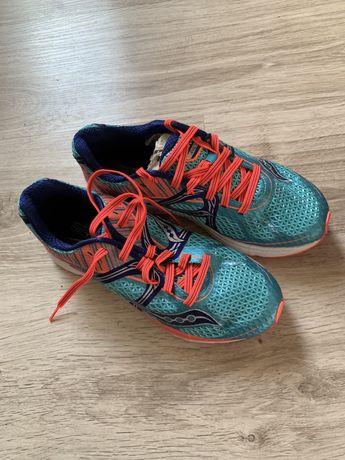 Saucony buty do biegania