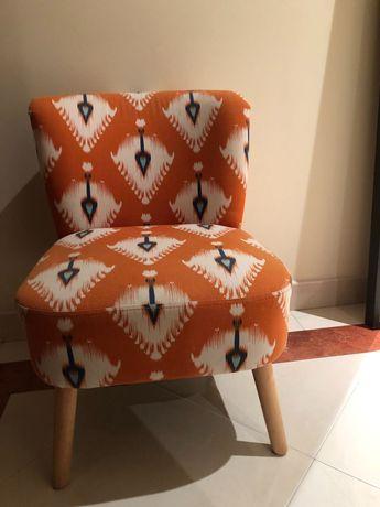 cadeira senhorinha de quarto