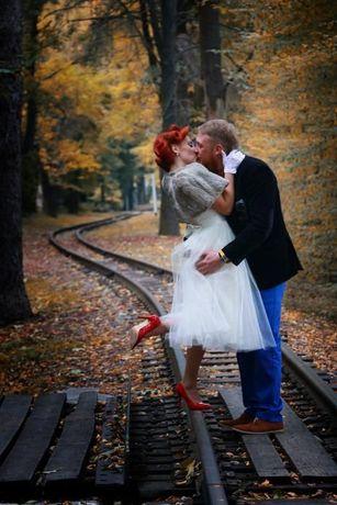 весільне плаття,свадебное платья,весільна сукня