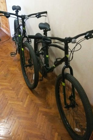 Pride Rocksteady 7.1 2020 Велосипед Мариуполь