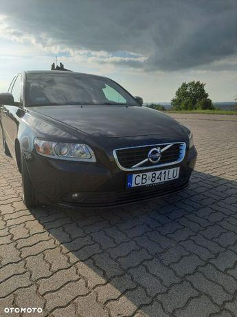 Volvo S40 Sprzedam samochód Volvo s40